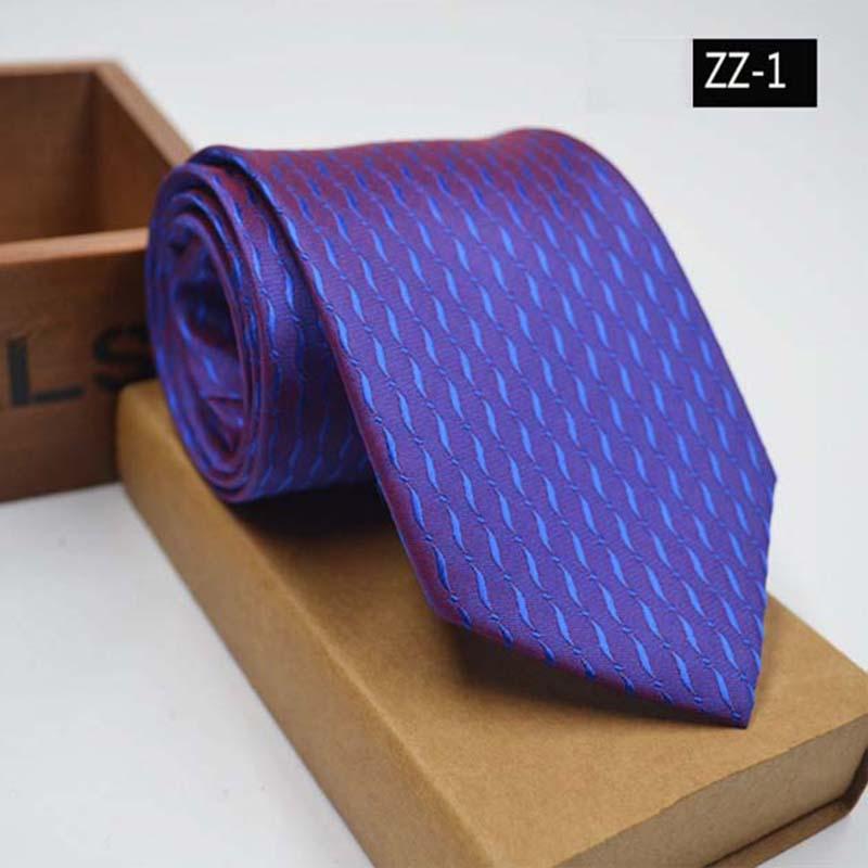 [해외]남자 8cm 캐주얼 화살표 스키니 레드 넥타이에 대 한 슬림 좁은 넥타이 패션 남자 액세서리 단순 공식 정장 넥타이 F0119/Slim Narrow Tie For Men 8cm Casual Arrow Skinny Red Necktie Fashion Man Acc