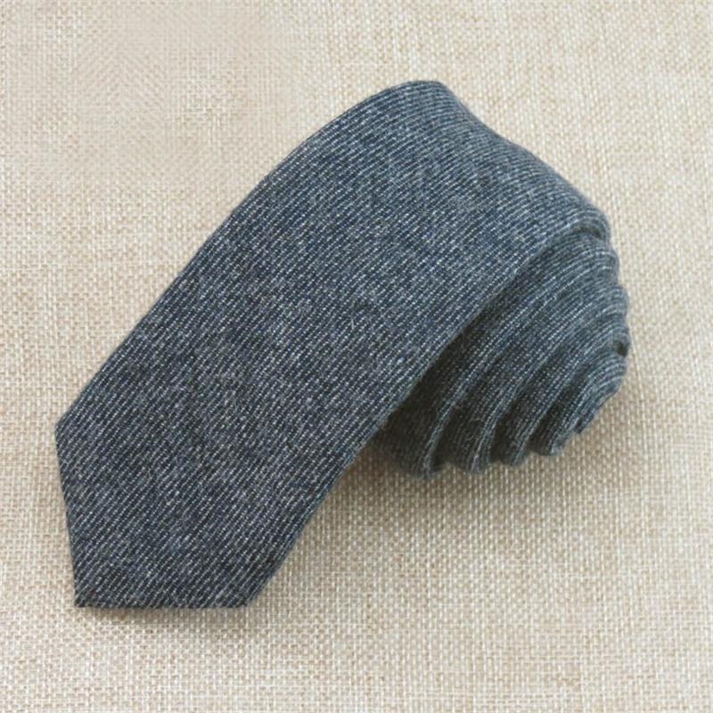 [해외]Mantieqingway 비즈니스 양모 넥타이 남성 정장 액세서리 웨딩 넥타이 신사 Gravatas 슬림 Cravat 크리스마스 선물/Mantieqingway Business Wool Neckties Ties for Mens Suit Accessory Weddi