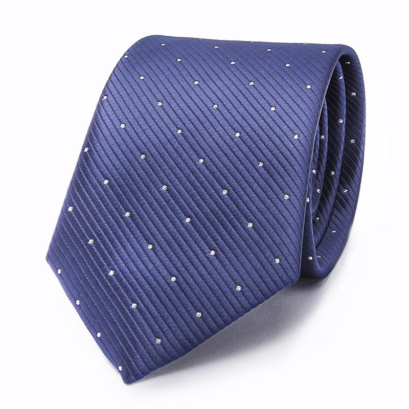 [해외]자카드 스트라이프 노란색 격자 무늬 핑크 스키 니 넥타이 남자 웨딩 넥타이 슬림 남자 럭셔리 타이 디자이너 패션 넥타이 넥타이 넥타이/Jacquard Stripe Yellow Plaid Pink Skinny Ties for Men Wedding Tie Slim