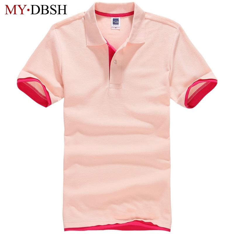 [해외]새 스타일 2017 여름 여성 캐주얼 단색 POLO 셔츠 여성 브랜드 슬림 단색 반Retail 셔츠 플러스 크기 5XL/New Style 2017  Summer Female Casual Solid Color POLO shirt Women Brand Slim So