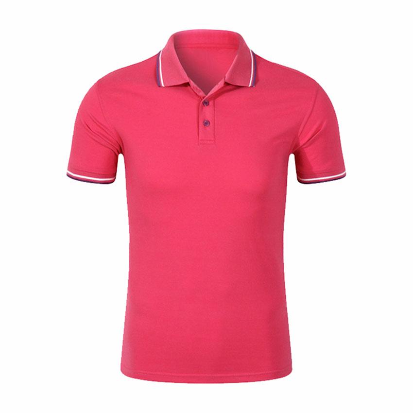 [해외]브랜드 폴로 셔츠 여성용 반팔 티셔츠 플러스 사이즈 여성용 통기성 소프트 폴로 코튼 무사 캐미샤 Femme Shirts/Brand Polo Shirt Women Short Sleeve Polos Plus Size Women&s Breathable Soft Pol