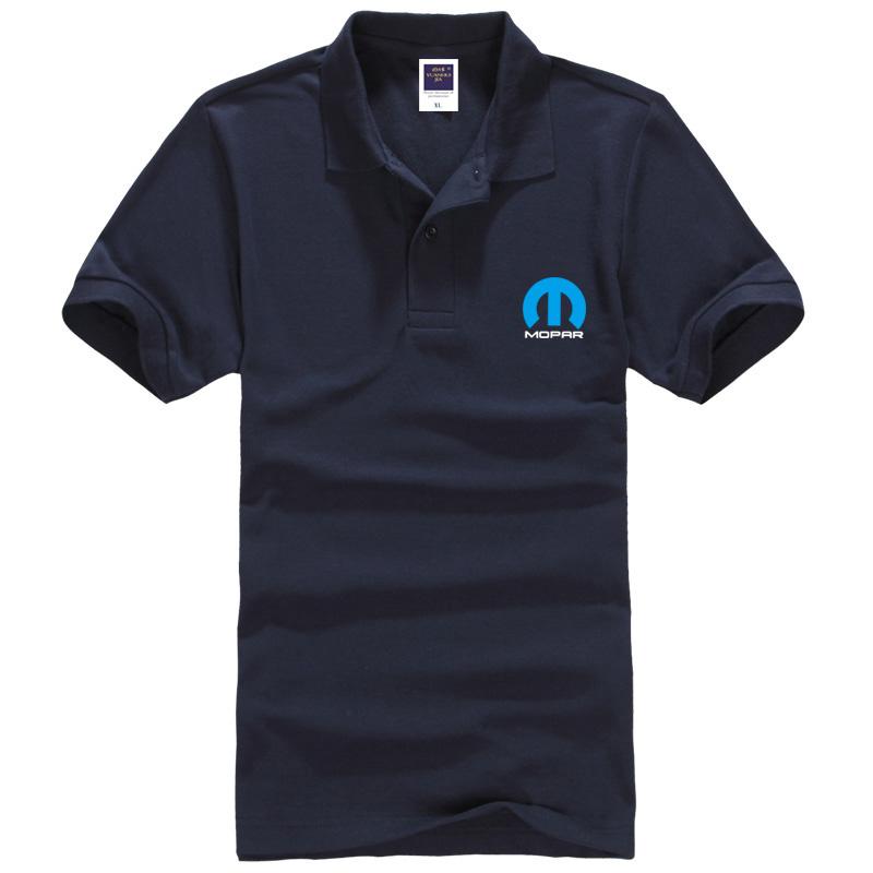 [해외]캐주얼 폴로 셔츠 남성용 패션 편지 인쇄 반Retail Men & s Polos 신상품 패션 브랜드 Polo Shirts Man Hot-/Casual Polo Shirt Men Fashion Letter Print Short sleeves Men&s Po