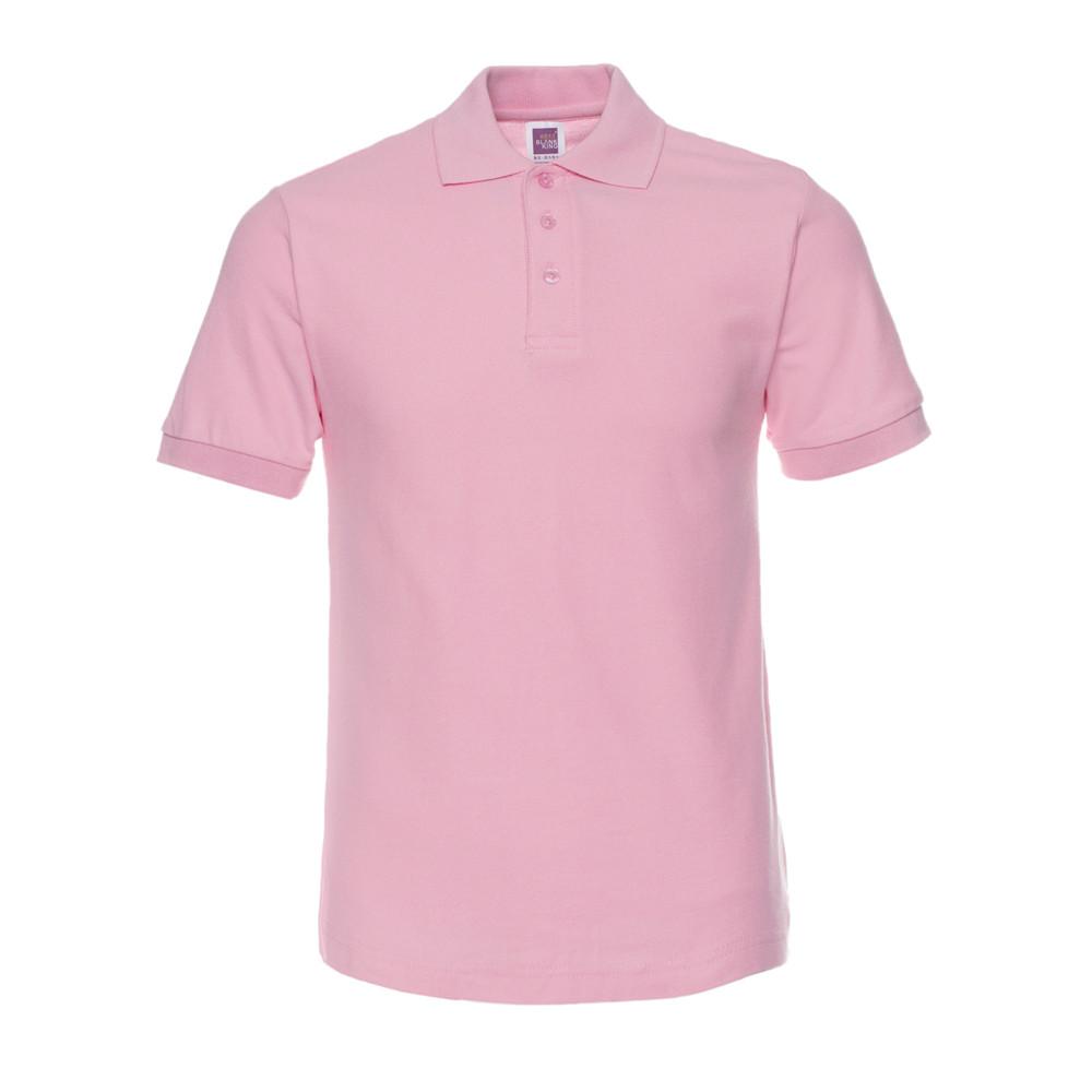 [해외]XQXON- 여성 폴로 셔츠/XQXON-women polo shirt