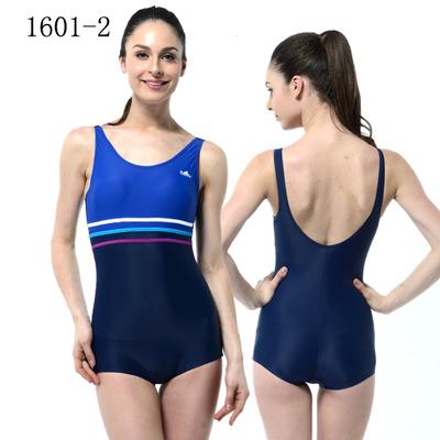 [해외]전문 한 조각 복서 swimsuitthe 가슴 패드 초대형 사이즈 4XL 수영복/Professional one-piece Boxer swimsuitthe breast pad Extra large size 4XL swimwear