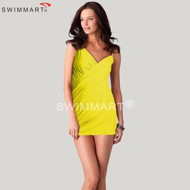 [해외]핫 세일 빈티지 빅토리아 디자인 9 색상 캐주얼 여름 비키니 드레스를 일치/Hot Selling Vintage Victoria Design 9 Colors Casual Summer Matches Bikini dress