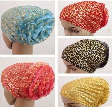 [해외] 이슬람 헤드 커버 내부 캡 이슬람 hijabs 숄/Free shipping new arrival muslim head cover inner cap islamic hijabs shawls