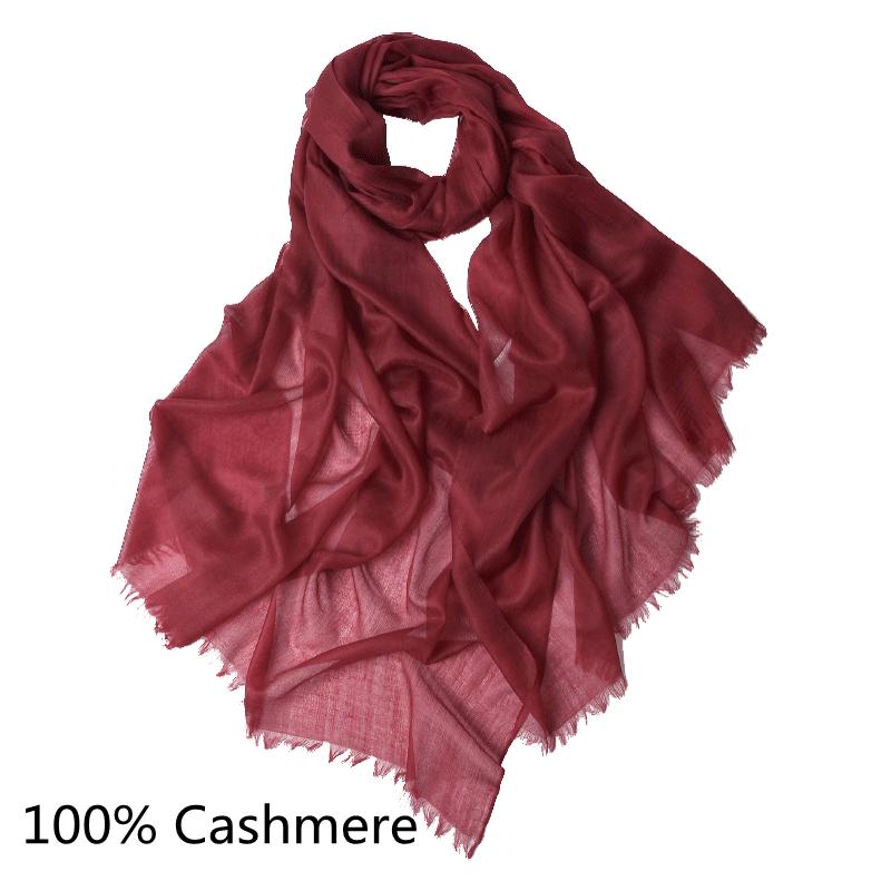 [해외]2017 패션 가을 겨울 브랜드 캐시미어 스카프 따뜻한 Pashmina 얇은 멀티 컬러 여성 목도리 부드러운 스카프/2017 Fashion Autumn Winter Brand Cashmere  Scarf  Warm Pashmina Thin Multi Colors
