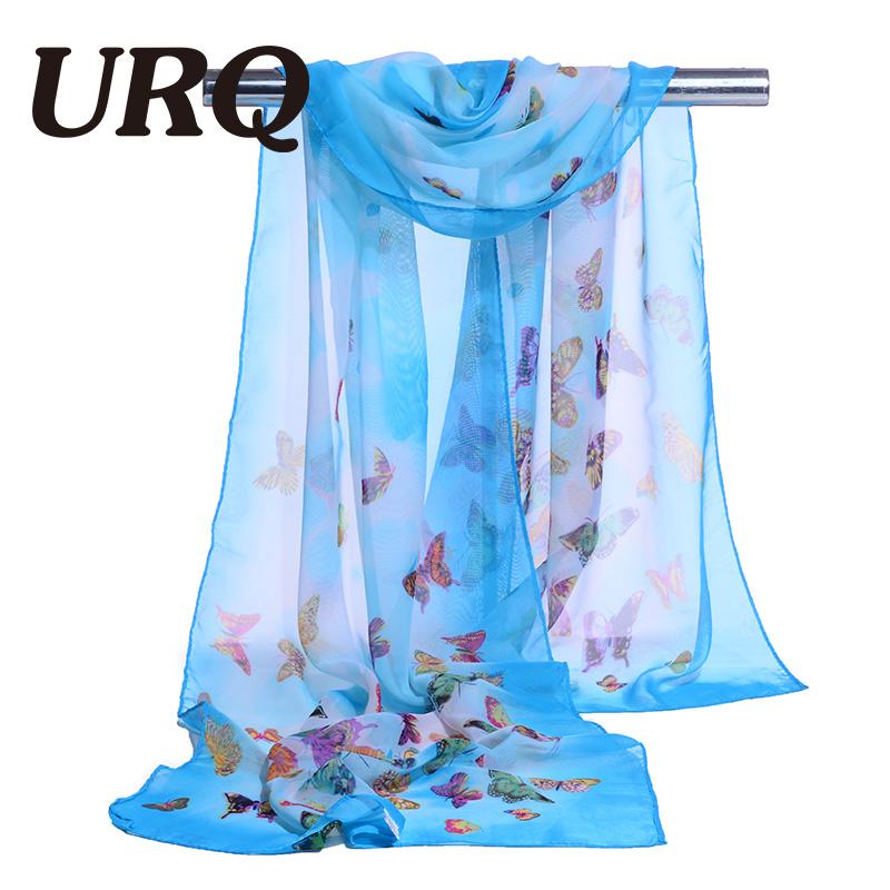 [해외]시폰 스카프 인쇄 동물 여성 스카프 실크 무슬림 레이디 브랜드 디자인 봄 여름 패턴 케이프 숄 포장 캐시미어 feminino/chiffon scarf print animal women&s scarf silk muslim lady brand design sprin