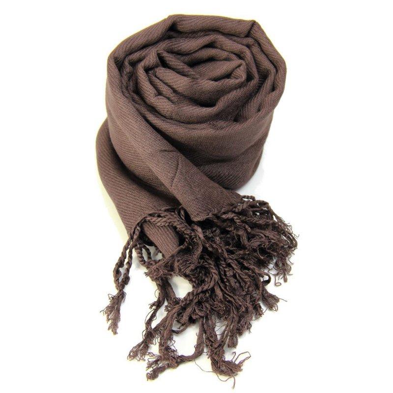 [해외]겨울 부드러운 코 튼 롱 스카프 여성 술 숄 특대 담요 랩 양모 스카프/Winter Soft Cotton Long Scarf Women Tassel Shawls Oversized Blanket Wrap Wool Scarves