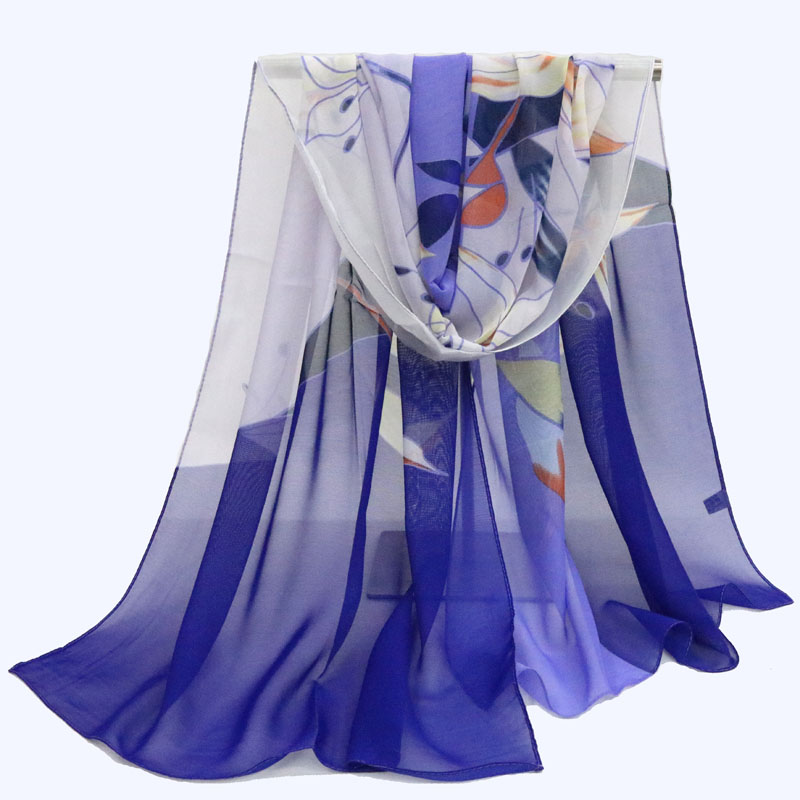 [해외]쉬폰 스카프 숄 Hijab 여성용 랩 여성용 스카프 랩 케이프 여성 스카프 bigsciarpa and stoles scarfs bufanda frauen/chiffon Scarf Shawl Hijab Shawls for women wraps wrap lot ca