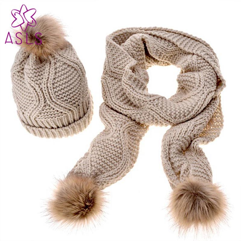 [해외]2017 핫 세일 우아한 여자 토끼 모피 볼 크로 셰 뜨개질 꽃 수제 양동이 모자 스카프 2pcs 겨울 setElegant/2017 Hot sale Elegant Women rabbit fur ball crochet flower handmade Bucket Ha