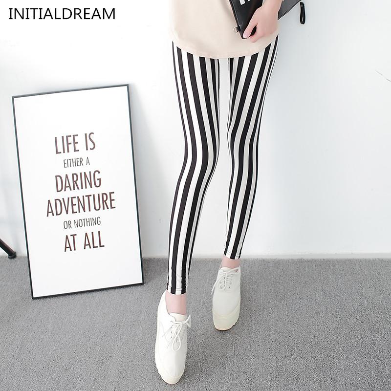 [해외]2016 새로운 인쇄 꽃 바지 레깅스 피트니스 스키니 레깅스 새로운 패션 스포츠 여성 레깅스 바지/New 2016 Print  Flower Pants Leggings Fitness Skinny Leggings Wholesale New Fashion Sport W