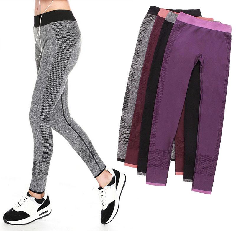 [해외]S-XL 4 색 여성용 레깅스 Yuga Bodybuilding Fitness Clothing 패션 용 Jegging 레깅스/S-XL 4 Colors Women Leggings For Yuga Bodybuilding Fitness Clothing Fashion