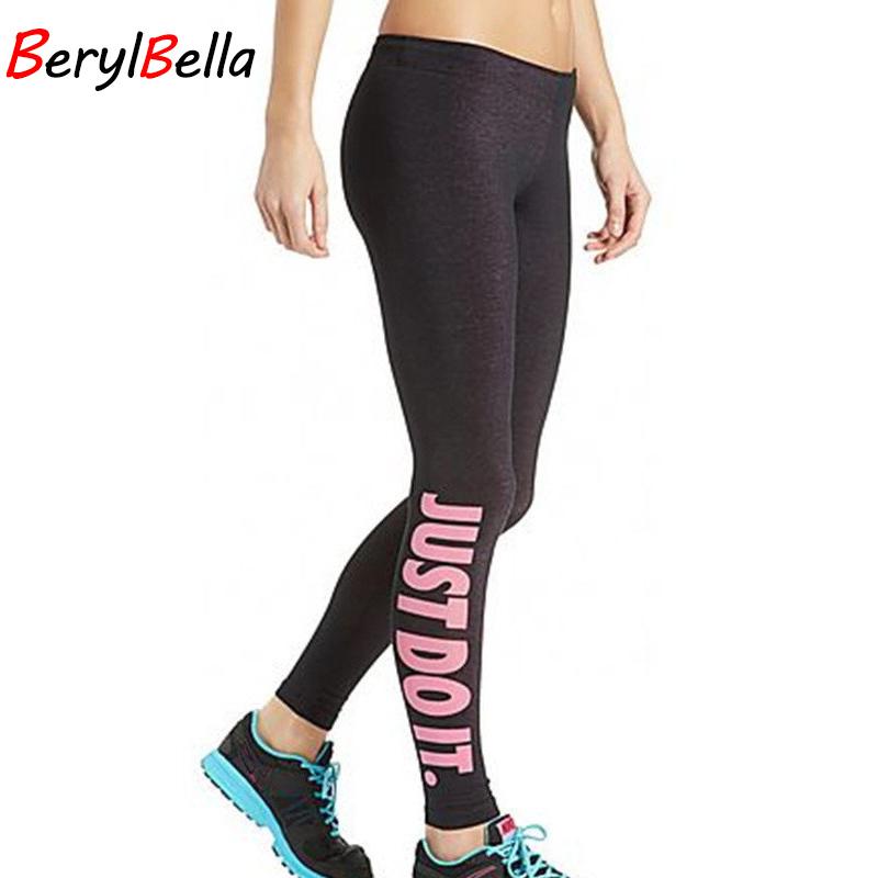 [해외]코튼 여성 레깅스 2017 여성 겨울 웜 바지 레깅스 운동 블랙 캐주얼 섹시한 체형 레깅스 플러스 사이즈 여성 바지/Cotton Women Leggings 2017 Female Winter Warm Pants Leggin Workout Black Casual S