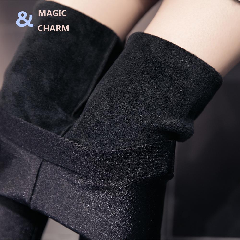 [해외]매직 & 매력 2017 플러스 사이즈 레깅스 여성용 형광색 색상의 레깅스 신축성있는 레깅스 여러 가지 빛깔의 반짝이는 광택 레깅스 New/Magic&charm 2017 Plus Size Leggings For Women Fluorescent Col