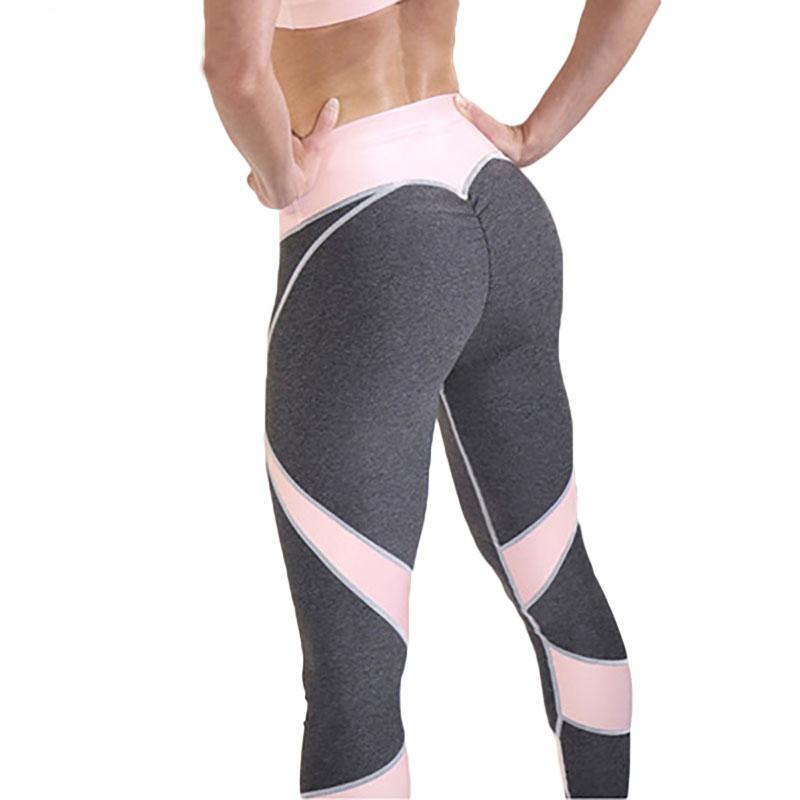 [해외]2017 새로운 빠른 건조 고딕 레깅스 패션 발목 길이 통기성 피트 니스 레깅스/2017 New Quick-drying Gothic Leggings Fashion Ankle-Length Breathable Fitness Leggings