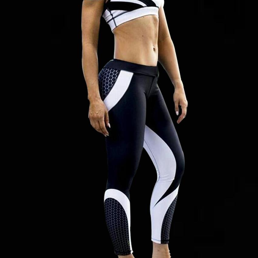 [해외]2018 패션 맞춤 레깅스 여성 스키니 신축성 피트니스 레깅스 바지 섹시 푸시 업 운동용 바지/2018 Fashion Customized Sporting Legging Women Skinny Elastic Fitness Leggings Pant Sexy Push