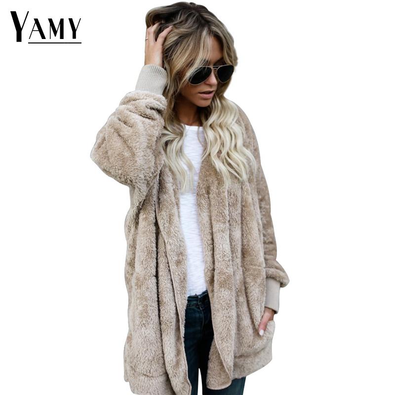 [해외]하라주쿠 여성 원피스 자켓 여성 원피스 자켓 여성 원피스 2018 봄 여름 여성 캐주얼 자켓/New 2018 spring women tops jacket female coat kimono streetwear cardigan harajuku loose fleece