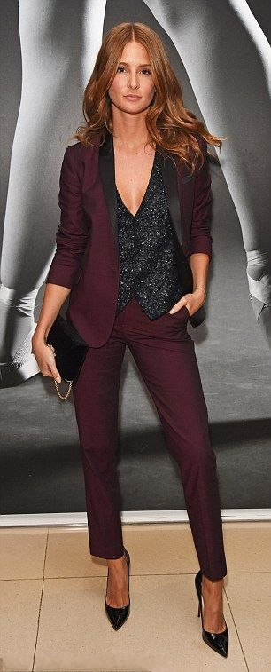 [해외]바지 정장 여성 캐주얼 오피스 비즈니스 정장 정식 작업복 세트 유니폼 스타일 여성용 우아한 바지 정장 / 의상 W12/Pant Suits Women Casual Office Business Suits Formal Work Wear Sets Uniform Styl