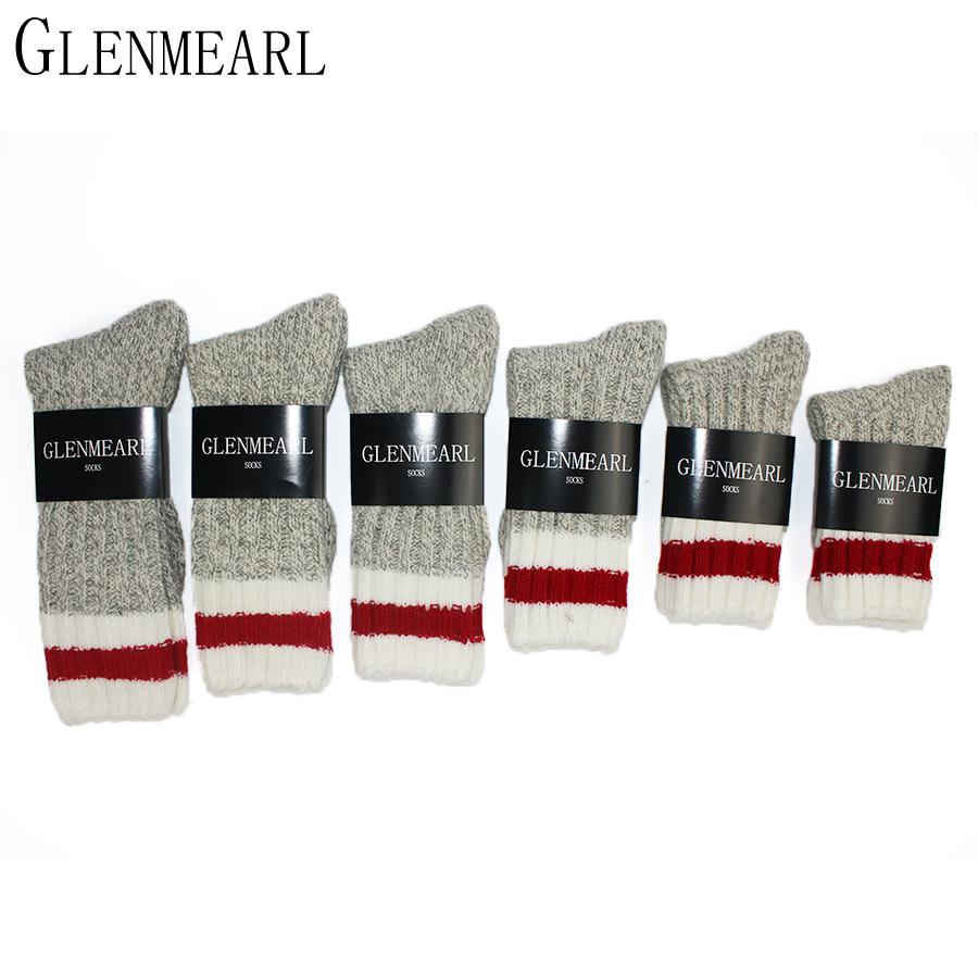[해외]메리노 울 여성 남성 양말 우수한 브랜드 Coolmax 압축 겨울 두꺼운 따뜻한 양말 키즈 여성 남성 스노우 부츠 양말 30/Merino Wool Women Men Kids Socks Superior Brand Coolmax Compression Winter T