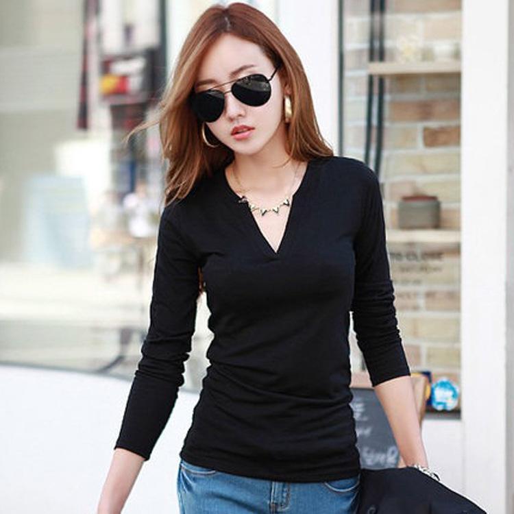 [해외]BACHASH 새로운 2016 패션 봄 가을 겨울 스웨터 여성 풀오버 긴 Retail 플러스 사이즈 여자 의류 15 색/BACHASH New 2016  Fashion Spring Autumn Winter Sweater Women Pullovers Long Sle