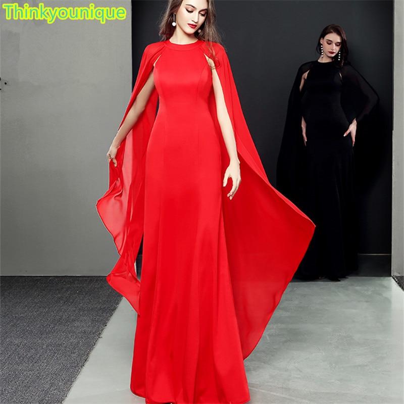 [해외]이브닝 드레스 댄스 파티 드레스 파티 드레스 파티 드레스 파티 드레스 TK489/Evening dresses Prom dresses vestidos de festa robe de mariage vestidos de novia abendkleider quincea