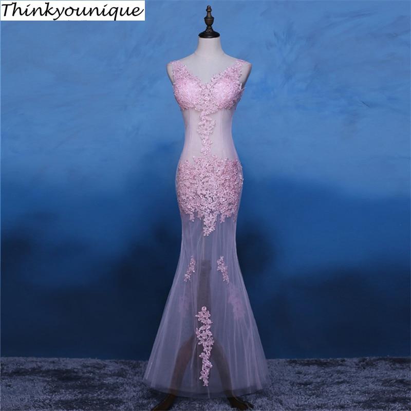 [해외]높은 칼라 옷 입히기 인 어 공주 긴 저녁 가운 TK798/High collar vestidos de festa Mermaid Long Evening Dresses Abendkleider robe de soiree robe de mariage vestidos d