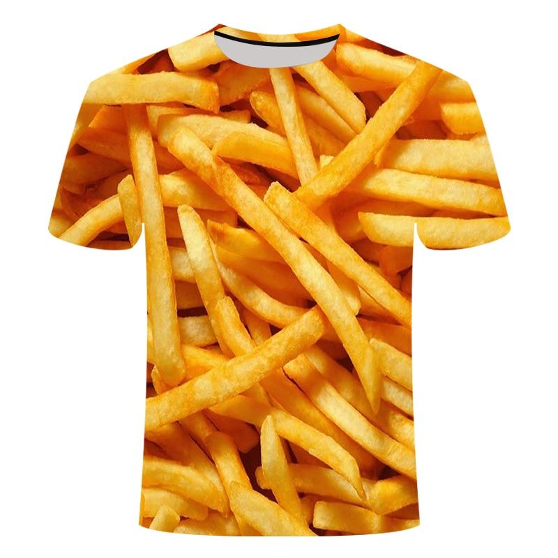 [해외]남자 티셔츠 3d 프린트 동물 원숭이 티셔츠 반팔 웃긴 디자인 캐주얼 탑스 티셔츠 남자 할로윈 티셔츠 아시아 siz/남자 티셔츠 3d 프린트 동물 원숭이 티셔츠 반팔 웃긴 디자인 캐주얼 탑스 티셔츠 남자 할로윈 티셔츠 아시아 siz