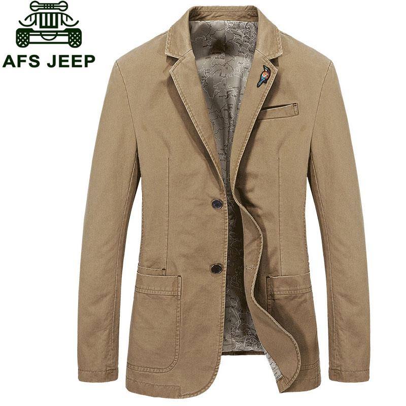 [해외]2017 브랜드 의류 남자 자 켓 M4XL 오버 코팅 슬림 맞는 캐주얼 블레 이저 자 켓 코트 긴 Retail 플러스 크기/2017 New Arrival Brand Clothing Men Jacket M4XL Overcoat Slim Fit Casual Blaz
