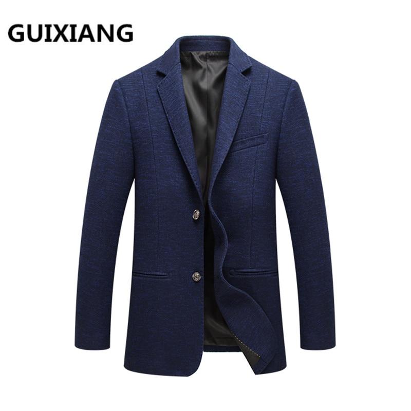 [해외]2018 봄 신작 스타일 남성 캐주얼 패션 트렌치 코트 남성 비즈니스 재킷 윈드 자켓 재킷 /2018 spring new style coats Men`s casual fashion trench coat Men business overcoats men windbr