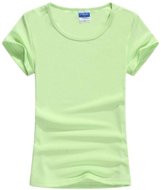 [해외]간단한 녹색 브랜드 ysmile y 100% 코튼 u 칼라 오라 7 품질 2017 fasion men shirt/간단한 녹색 브랜드 ysmile y 100% 코튼 u 칼라 오라 7 품질 2017 fasion men shirt