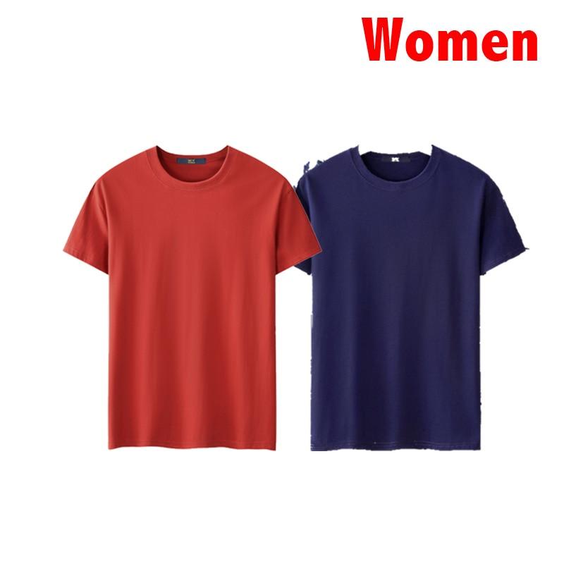 [해외]남성용 짧은 패션 디자인 코튼 셔츠 1819/남성용 짧은 패션 디자인 코튼 셔츠 1819