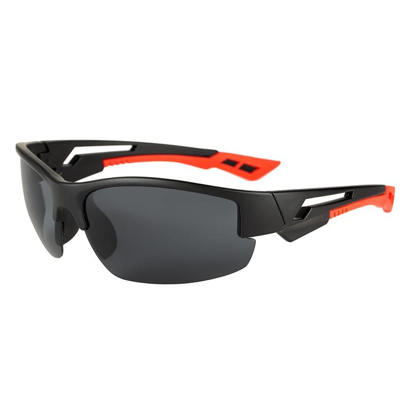 [해외]Fashion Sunglasses Men Luxury Brand Designer Vintage Driving Sun Glasses Male Goggles Shadow UV400 Eyewear Men /Fashion Sunglasses Men Luxury Bran