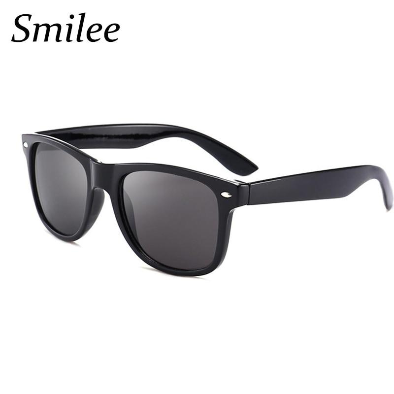 [해외]Polarized driver`s glasses luxury brand sunglasses 2018 square designer high quality Men Polarized sunGlasses blue mirror oculos/Polarized driver`
