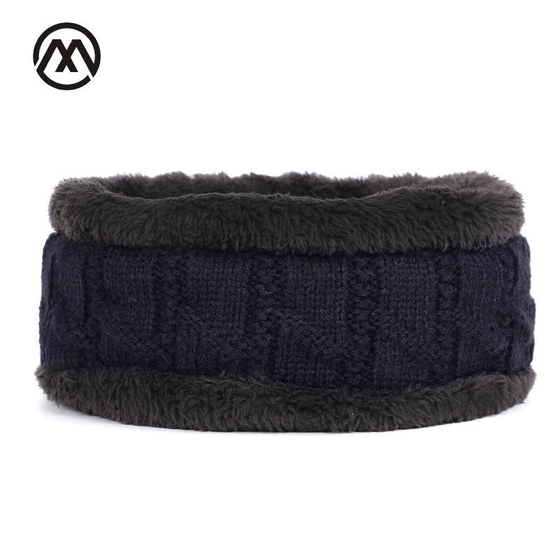 [해외]새로운 뜨다 남자의 잡색의 겨울 모자 따뜻하고 편안한 조절 가능한 턱받이 투피스 마스크 모자 uniskullies gorros 비니 뼈/New knit men`s variegated winter hats warm and comfortable adjustable