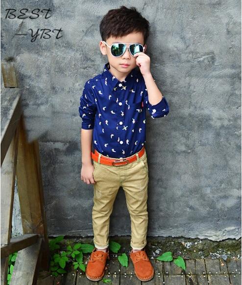 [해외]Luxury Brand Hot  Designer Kids Leather Belts Children Fashion Letters Buckle Belt Girls Boys Leisure Waist Strap Gift/Luxury Brand Hot