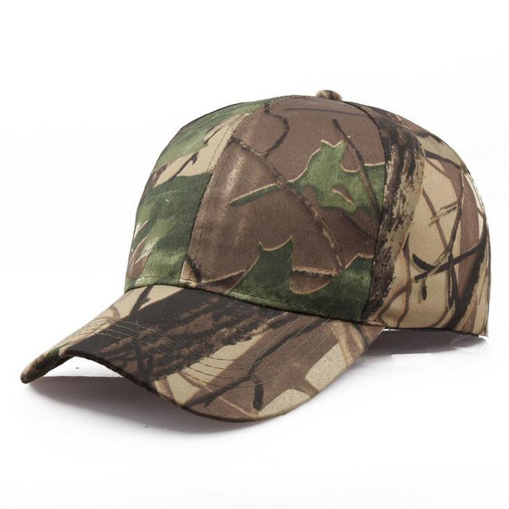 [해외]Mnycxen Women Men Summer Outdoors Camouflage Printing Visor Baseball Cap UniStudent  One Size Adjustable Sport Hat/Mnycxen Women Men Summer Outdoo