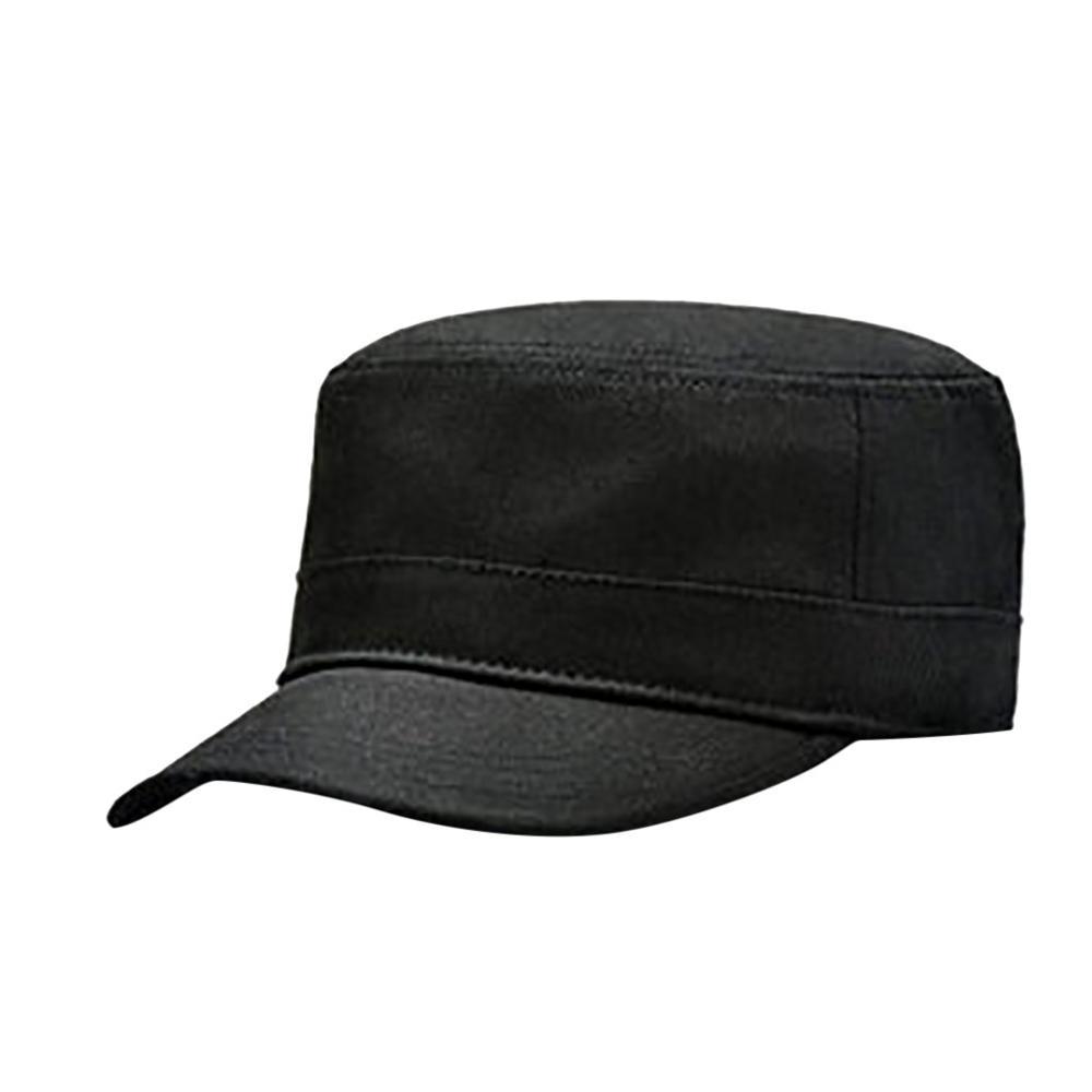[해외]Mnycxen Uni2019 Summer Fashion Style Solid Color Outdoor Adjustable Cap  Women And Men Sport Cotton Korean Hats/Mnycxen Uni2019 Summer Fashion Sty