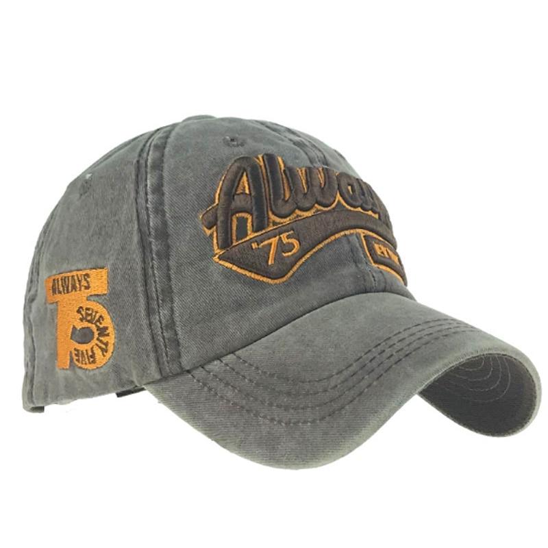[해외]고래 패턴으로 새로운 씻어 면화 야구 모자는 남성 여성을위한 수 놓은 편지 아빠 모자를 뾰족 해졌다 casquette gorra hombre bone/고래 패턴으로 새로운 씻어 면화 야구 모자는 남성 여성을위한 수 놓은 편지 아빠 모자를 뾰족