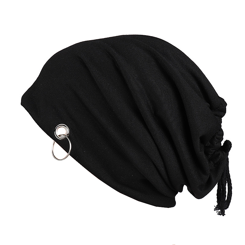 [해외]2018 여성용 겨울 모자 여성 모자 남성용 모자 모자 모자 남성용 모자 모자 여성용 모자 모자/2018 winter hats for women knitted  female caps beanie hat turban for men bonnet femme gorro