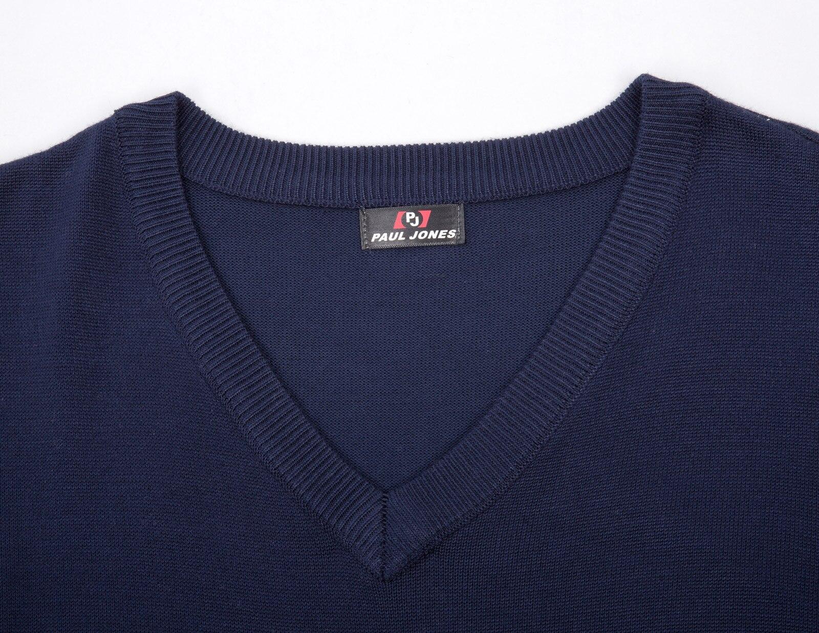 [해외]Hot Mens Pullover Sleeveless V-neck Knitting Shirt Vest Jumper Waistcoat Sweater/Hot Mens Pullover Sleeveless V-neck Knitting Shirt Vest Jumper Wa