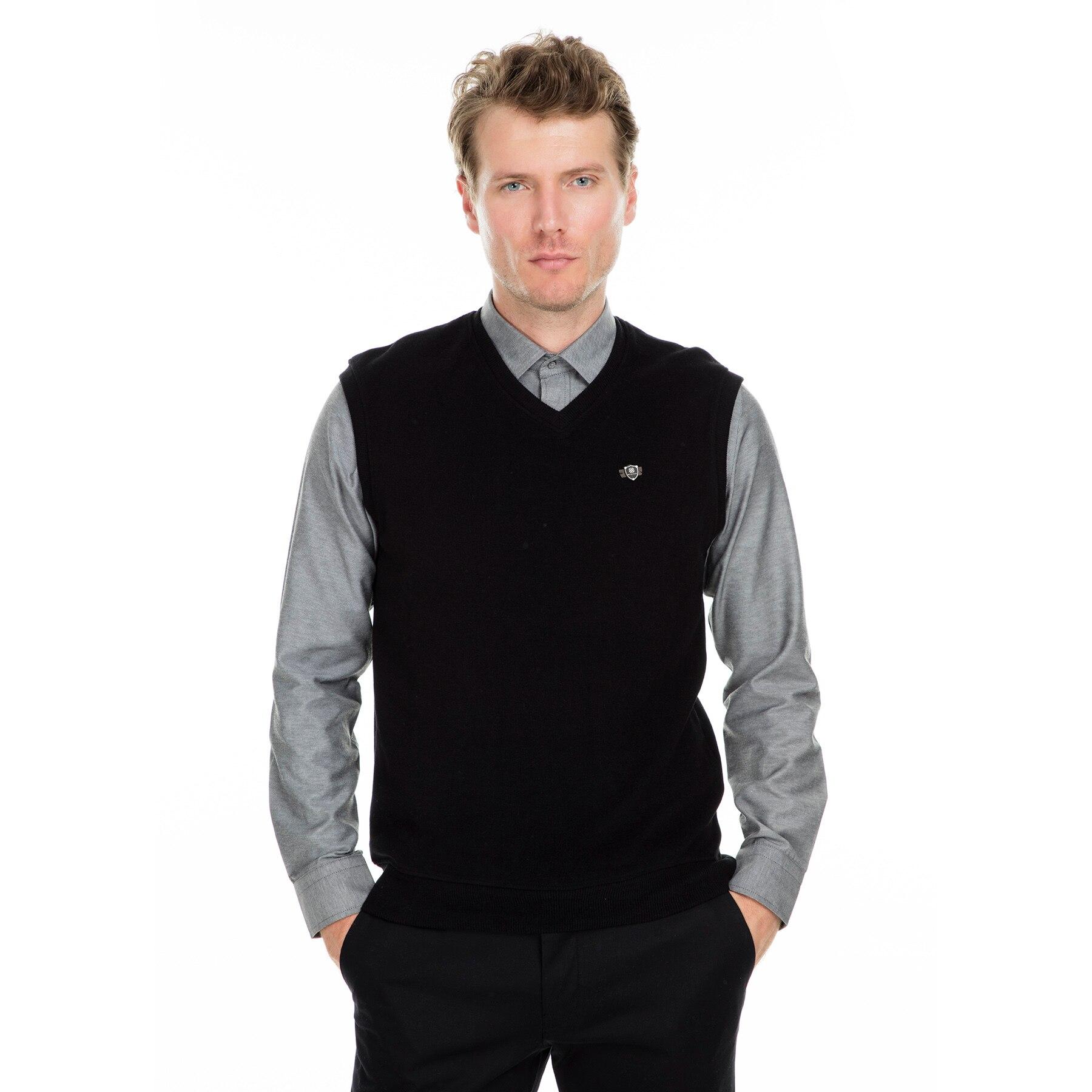 [해외]Buratti Sweater MALE SWEATER 4561008/Buratti Sweater MALE SWEATER 4561008
