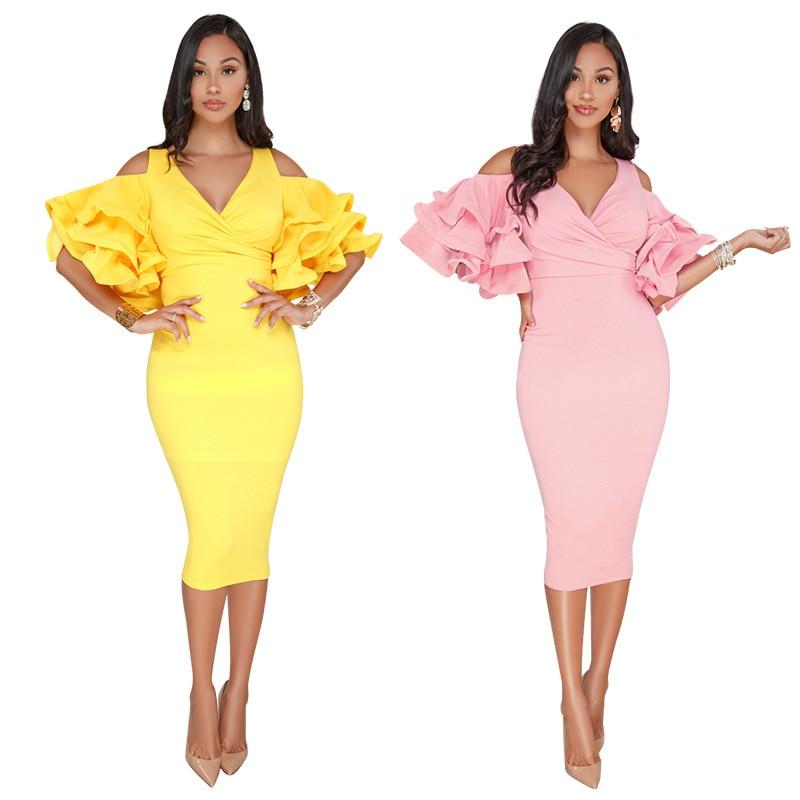 [해외]2019 new fashion elegent plus size african women dress/2019 new fashion elegent plus size african women dress