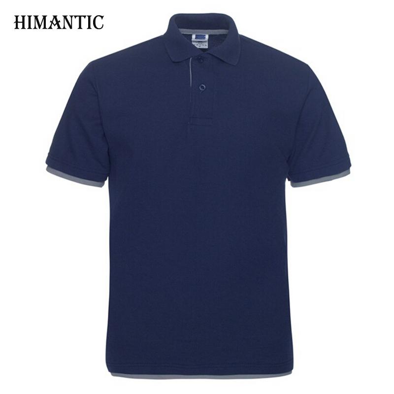 [해외]남자를새로운 남성 & s 폴로 셔츠 Desiger Polos Men 코튼 반팔 셔츠 jerseys golftennis 플러스 사이즈 XS-XXXL/Brand New Men&s Polo Shirt For Men Desiger Polos Men Cotton