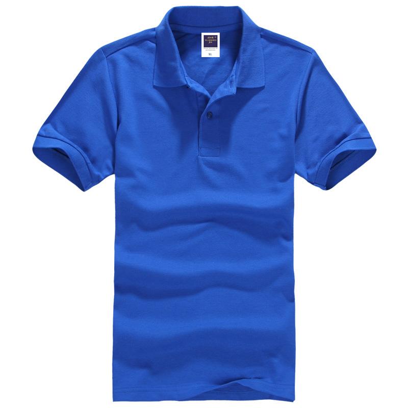 [해외]New 2017 남성용 남성용 브랜드 폴로 셔츠 디자이너 용 폴로 셔츠 남성용 면사용 반Retail 셔츠 브랜드 jerseys golftennis/New 2017 Men&s Brand Polo Shirt For Men Designer Polos Men Cotto
