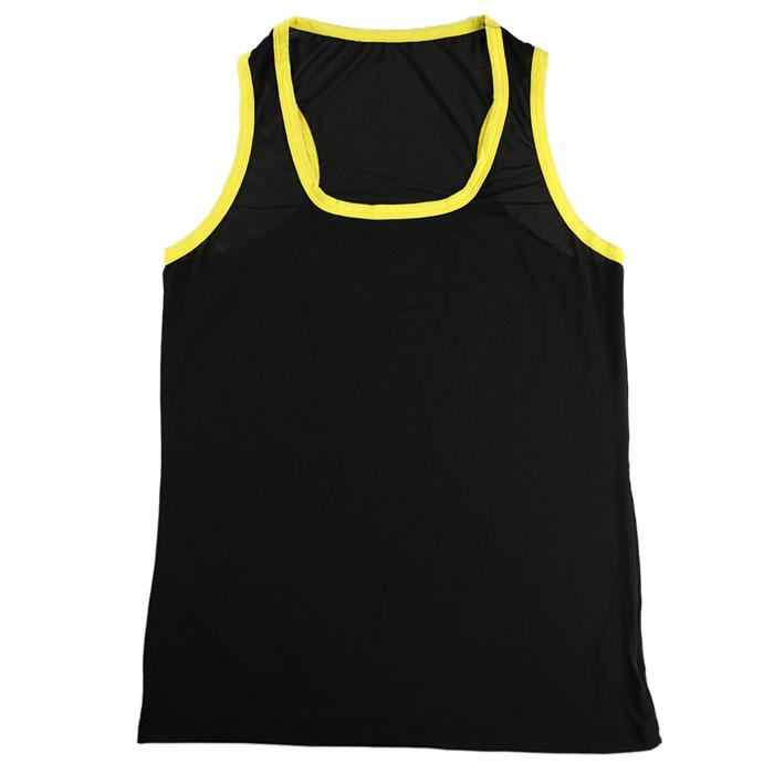 [해외]snowshine4 3003 2015 신사용 슬림 피트 조끼 민Retail 탱크 탑 캐주얼 근육 여름/snowshine4  3003 2015 New Mens Slim Fit Vest Sleeveless Tank Top Casual Muscle Summer