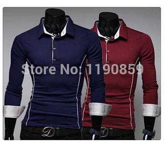 [해외]남성 2015 새로운 제품 셔츠 드레스  사진/Free  shipping  pictures of shirts dress for men 2015 new products