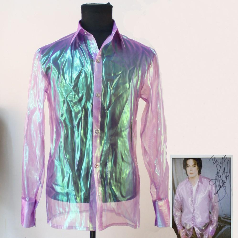 [해외]희귀 한 엠제이 잭슨 양 사이드 라인 석 실버 크리스탈 수제 글러브 컬렉션 빌리 진 퍼포먼스/Rare MJ Michael Jackson Both Side Rhinestone Silver Crystal Handmade Glove Collection For Bill