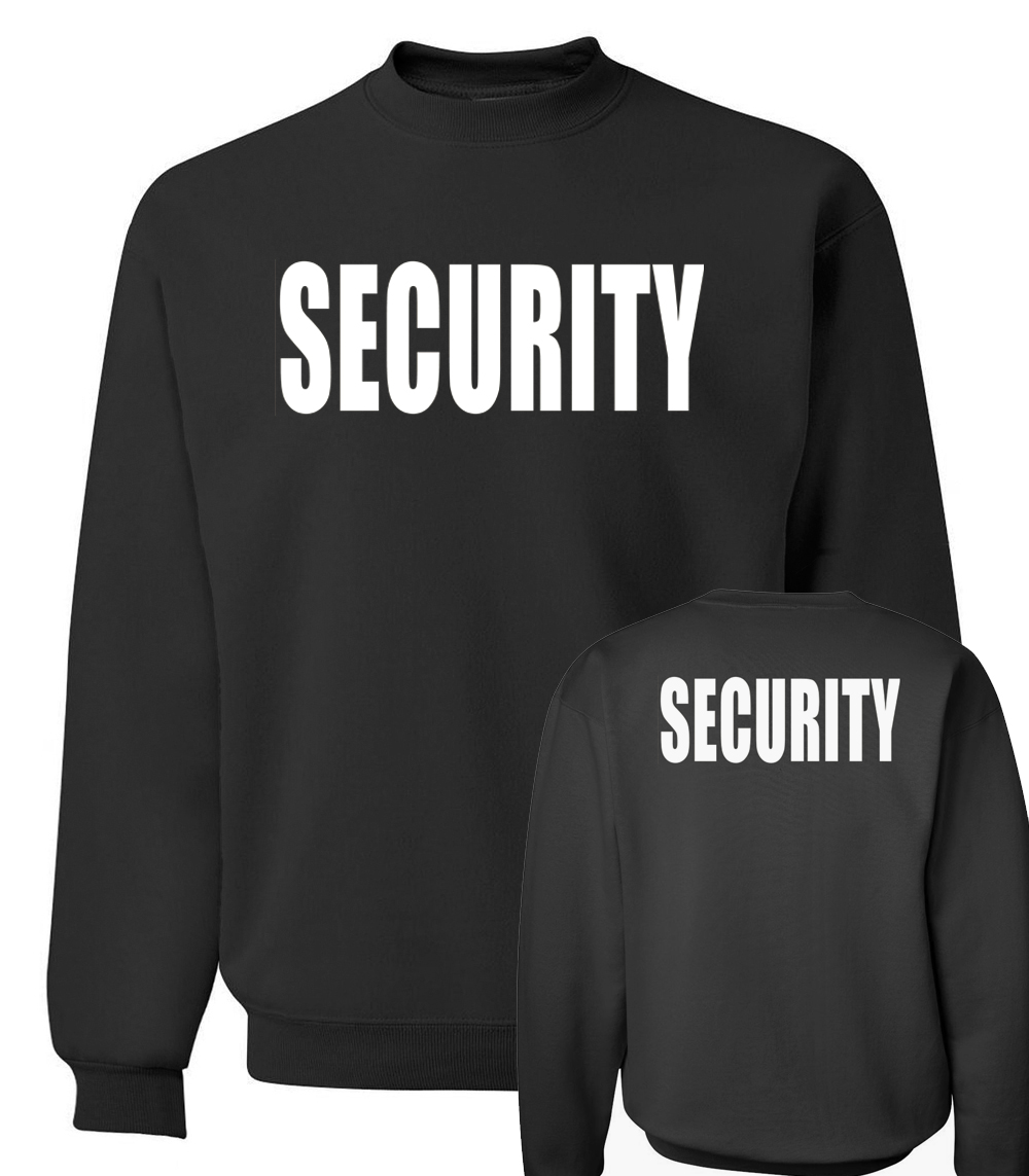 [해외]힙합 streetwear 보안 인쇄 남성 후드 2017 핫 세일 봄 겨울 패션 운동복 tracksuit 멋진 남성 & s의 스포츠웨어/hip hop streetwear Security print men hoodies 2017 hot sale spring