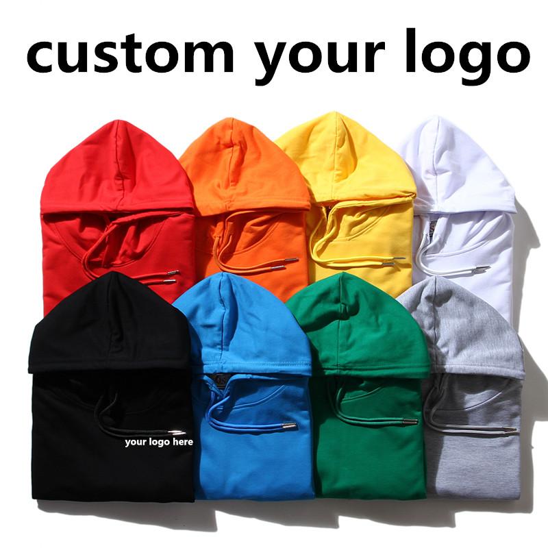 [해외]하아. Sueno 맞춤형 Male & s 겨울 의류 streetwear fashion Men hoodied Mood Hoodie 스웨터는 어디서나 로고를 인쇄합니다./H.A. Sueno customized Male&s winter clothes stree